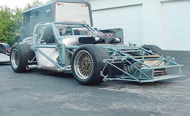 old greenwood racecar pics corvetteforum chevrolet corvette forum discussion