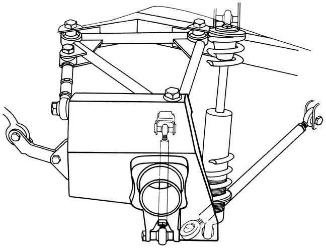 http://www.greenwoodcorvettes.com/Street%20Cars/Turbo%20GT/suspensionTurboAarm.jpg