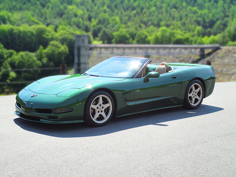 Corvettes For Sale Carmax >> Chevy Corvette Pros And Cons.html | Autos Post